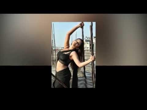 Anaika Soti Hot Photos in 365 days