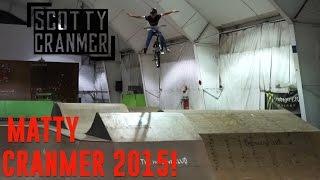 download lagu Matty Cranmer 2015 Edit gratis