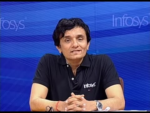 Infosys management commentary on Q3 FY16 results