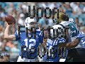 Indianapolis Colts vs Jacksonville Jaguars NFL 2014 Week 3 Upon Further Review