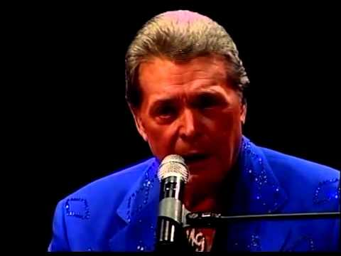 Mickey Gilley - A New Way To Live