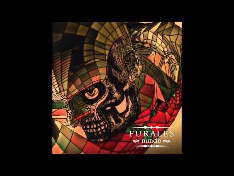 Furales - El faro de los ahogados