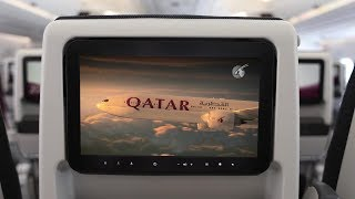 Happy Mother's Day 2018 from Qatar Airways