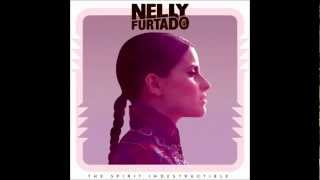 Watch Nelly Furtado Hold Up video