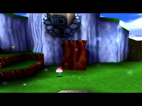 Let's Play Ape Escape Ep 1