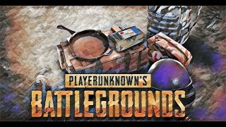 Back With PUBG PC Masti With Gunshot and Daddy_Cool! Paytm Visible on Stream!
