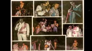 Vídeo 350 de Elvis Presley