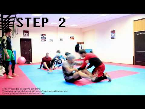 taking-back-marcelo-garcia-style-easy-movement-analysis-grappling-bjj.html