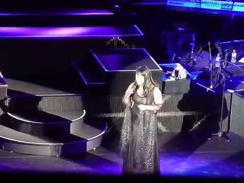 Donna Summer - Last Dance (Paramount Theater Oakland 200808)