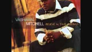 Watch Vashawn Mitchell Good News video
