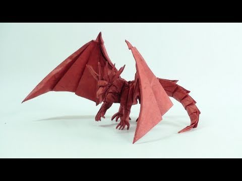 ancient dragon steps part 1 youtube
