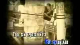 Download lagu Slank   Terlalu Manis Official Music Video gratis