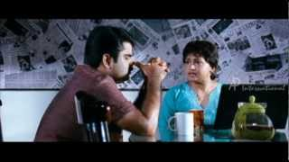 Ee Adutha Kaalathu - Malayalam Movie | E Adutha Kalathu Malayalam Movie | Lena Hides Truth From Anoop Menon | 1080P HD