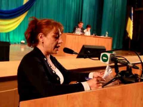 Заявленик Донецкой КПУ о ситуации