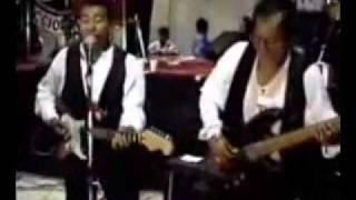 juniors klan en vivo con el corazon la maravilla musical de mexico