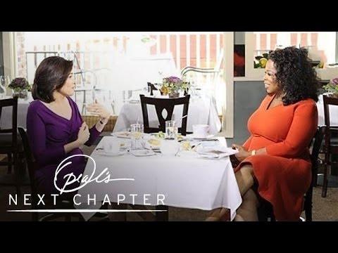 Sheryl Sandberg: The 3 Mistakes of Working Women | Oprah's Next Chapter | Oprah Winfrey Network