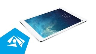 2014 Top 10 Tablet