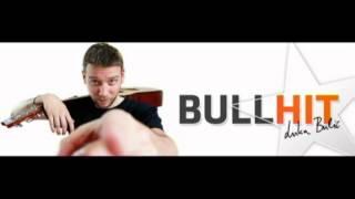 SULEJMAN- Bullhit Antene Zagreb