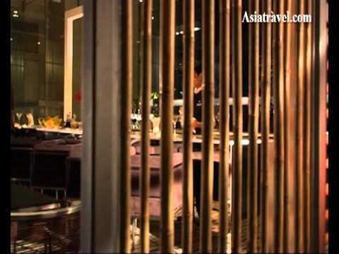 Hotel Maya, Kuala Lumpur, Malaysia - TVC by Asiatravel.com