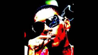 Watch Vybz Kartel No Wild Grain video