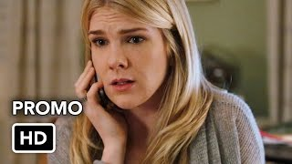 The Whispers 1x02 Promo