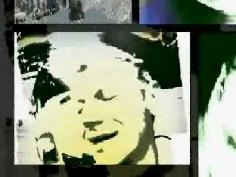 Badegäste.Music BODY Cruel Summer Mix  Official Video