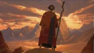 Watch Seekers Little Moses video