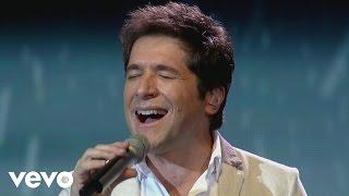 Daniel - Te Amo Cada Vez Mais (To Love You More) (Ao Vivo)