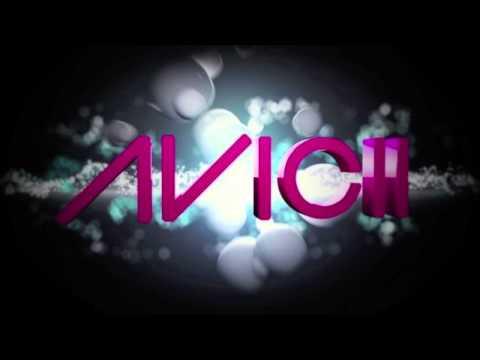 Avicii & Alesso - Skanska (NEW 2013) Original Mix HD