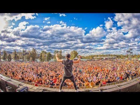 Best Festival Crowds! (Part 2)