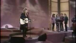 Watch Carlene Carter Guardian Angel video