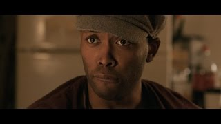The Next 27 Denzel Washington Movies [Trailers]