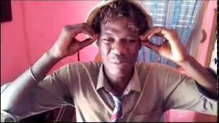 Lom des videos | Les filles sur facebook