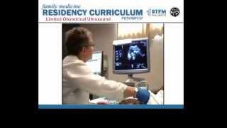 amniotic fluid volume demonstration apr 17 2013
