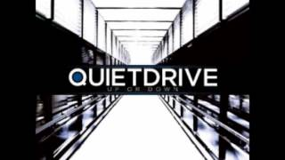 Watch Quietdrive Avalanche video