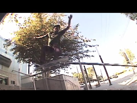 Tislam Smith, VXTINCT Part