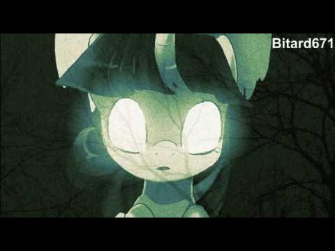 Bitard671 - Песня про пони