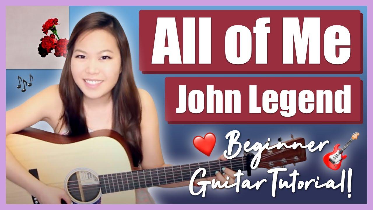 Am chord acoustic guitar