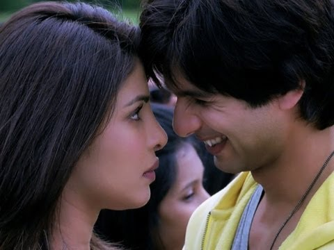 Teri Meri Kahaani (Theatrical Trailer)