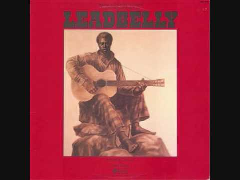 Fred Karlin- Silver City Bound (Leadbelly, 1976)