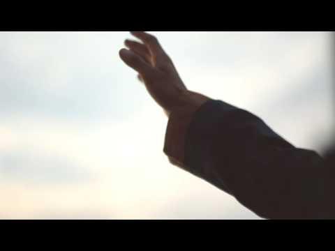Pulau Persinggahan - Ustaz Manis (Teaser)