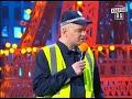 Видео Дон ПОРОШЕНКО делает со страной что хочет - этот Вечерний Квартал в свое время порвали зал ДО СЛЕЗ