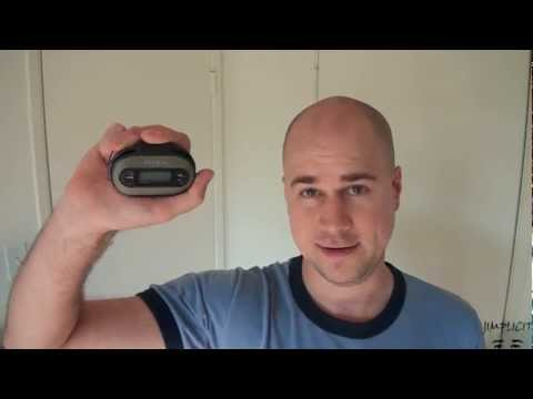 How To Boost an FM Transmitter
