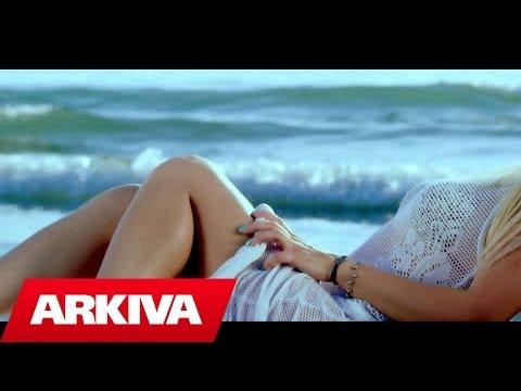 Blerina Braka ft. Shpat Kasapi - Zogu ti (Official Video HD)