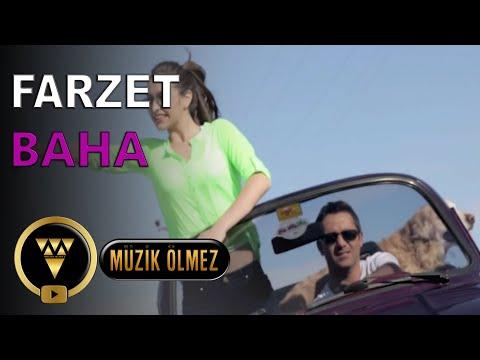BAHA - Farzet (Videoklip)