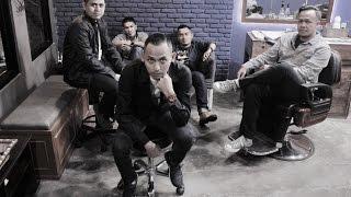 Cinta Ini Membunuhku - TheBackstage D`Masiv Acoustic Cover Live