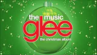Youre a Mean One Mr. Grinch  Glee HD FULL STUDIO