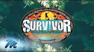 Enter now for S7! – Survivor South Africa l M-Net