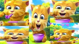 Chuchu Tv Nursery Rhymes & Kids Songs BillionSurpriseToys Nursery Rhymes Children Songs