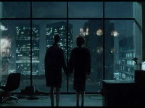 Placebo - Where is My Mind (Fight Club)